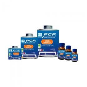 Soldadura PCP PCP - 5