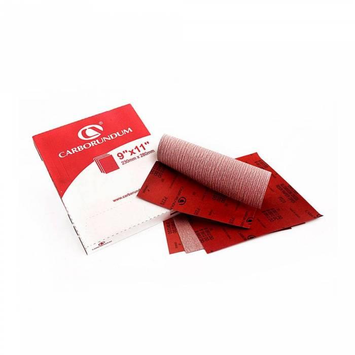 Lija Premier Roja Carborundum Carborundum - 1
