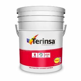 Terinsa Vinil Plus base deep Pintuco - 1