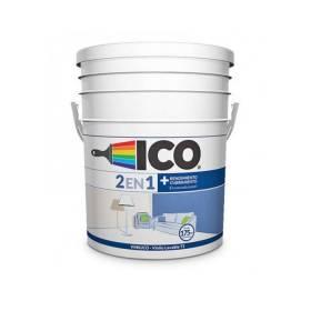 Vinílico blanco hueso 2027210 Ico - 2