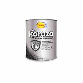 Koraza mar profundo 2689 galón Pintuco - 1