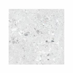 Piso Belaire Duropiso Gris1RA CJ-1.52MT (55.2X55.2) Corona - 1