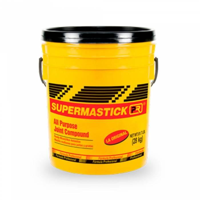 Masilla Supermastick Supermastick - 1