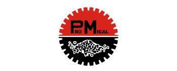 Promical