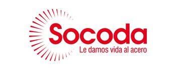 Socoda